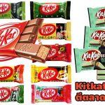 3 เหตุผล Kitkat ช็อคโกแลตยุโรป ตีตลาดญี่ปุ่นได้สำเร็จ